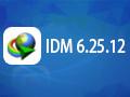 IDM 6.36.1
