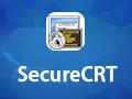 SecureCRT 8.5.4