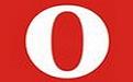 欧朋浏览器(opera浏览器) 12.15.0.3