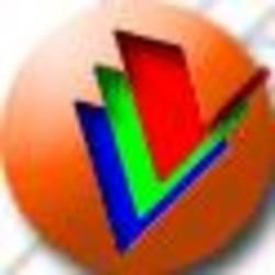 维棠视频下载器 3.0.1-第6张图片-cc下载站