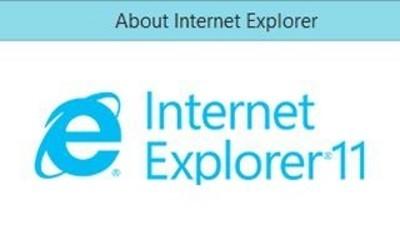 Internet Explorer 11(32位)-第2张图片-cc下载站