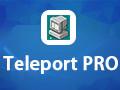 Teleport PRO 中文版