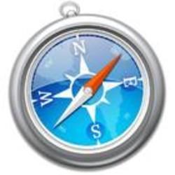 Safari 5.34-第6张图片-cc下载站