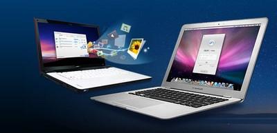 百度云管家 For Mac 2.2.2-第2张图片-cc下载站