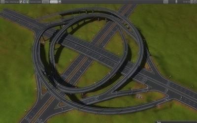 模拟城市5-第6张图片-cc下载站
