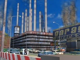 模拟城市5-第5张图片-cc下载站