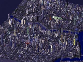 模拟城市5-第4张图片-cc下载站