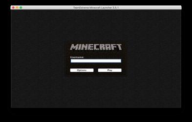 我的世界启动器 For Mac 3.5.1-第5张图片-cc下载站