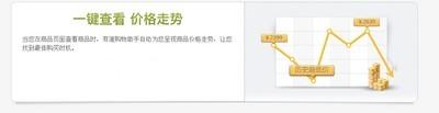 惠惠购物助手 4.7-第2张图片-cc下载站