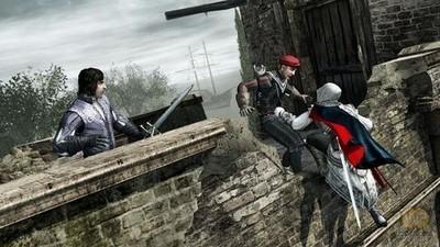 刺客信条2 中文版-第3张图片-cc下载站