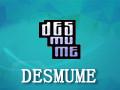 DeSmuME 0.9.12