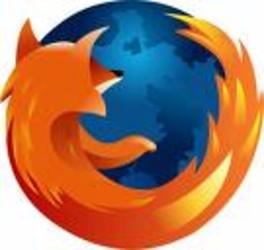 火狐(firefox)浏览器 11.0-第10张图片-cc下载站