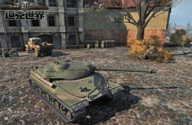 坦克世界(WOT) 0.9.22-第2张图片-cc下载站
