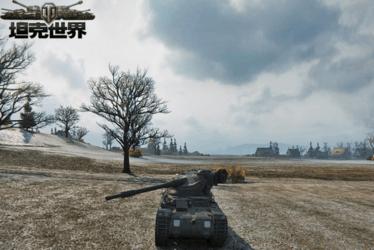 坦克世界(WOT) 0.9.22-第5张图片-cc下载站