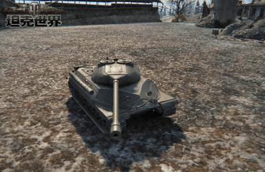 坦克世界(WOT) 0.9.22-第3张图片-cc下载站