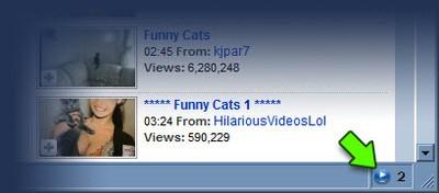 NetVideoHunter 1.9-第3张图片-cc下载站