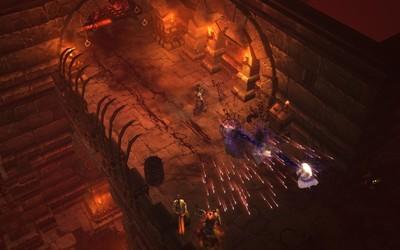 暗黑破坏神3-第6张图片-cc下载站