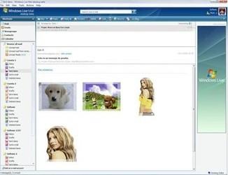 Windows Live Mail 12.0-第8张图片-cc下载站