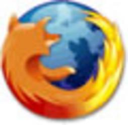 火狐中国版 Firefox 34.0.5 For Linux-第2张图片-cc下载站