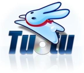脱兔|TuoTu 3.5-第7张图片-cc下载站