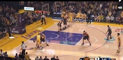 NBA2K14-第2张图片-cc下载站