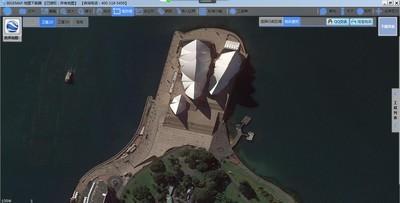 谷歌卫星地图下载器 26.8.9-第2张图片-cc下载站