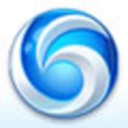 115浏览器 11.0-第3张图片-cc下载站