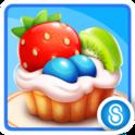 甜点物语2无限钻石版 1.6.1