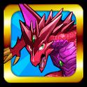 智龙迷城:Puzzle & Dragons 11.1.1