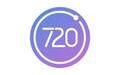 720云 1.0.9