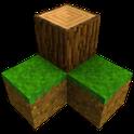 生存战争Survivalcraft 1.29.15.0