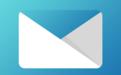 沃邮箱 6.3.8 安卓版