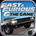 速度与激情6:Fast & Furious 6 4.1.2