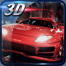 墨泥模拟驾驶 6.2.2