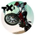 极限摩托游戏软件 16.6