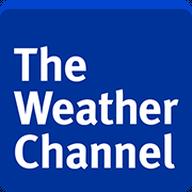 三星天气频道:The Weather Channel for Samsung 1.4.0