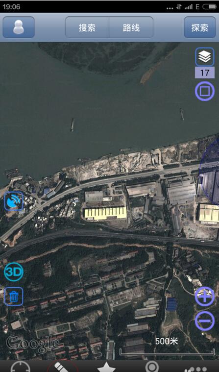 奥维互动地图 6.1.7-第2张图片-cc下载站