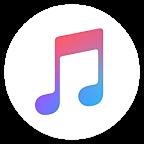 苹果音乐:Apple Music 1.1.2