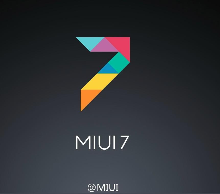 MIUI 7 8.0.8-第2张图片-cc下载站