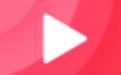 YY小视频 1.2