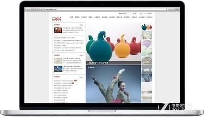 Safari For MAC 8.0.1-第2张图片-cc下载站