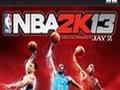 NBA2K13修改器 中文版