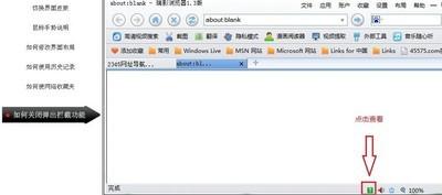 瑞影浏览器 3.3.0-第2张图片-cc下载站
