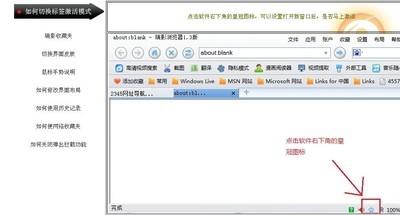 瑞影浏览器 3.3.0-第5张图片-cc下载站
