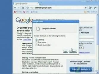 谷歌浏览器 For Mac 4.0.222-第3张图片-cc下载站