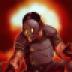 Crimsonland 1.0.0