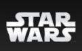 星球大战:Star Wars 1.9.2.333