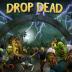 Drop Dead 1.1.0