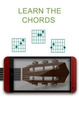 真正吉他:Real Guitar 2.1.0-第2张图片-cc下载站