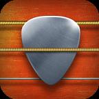 真正吉他:Real Guitar 2.1.0